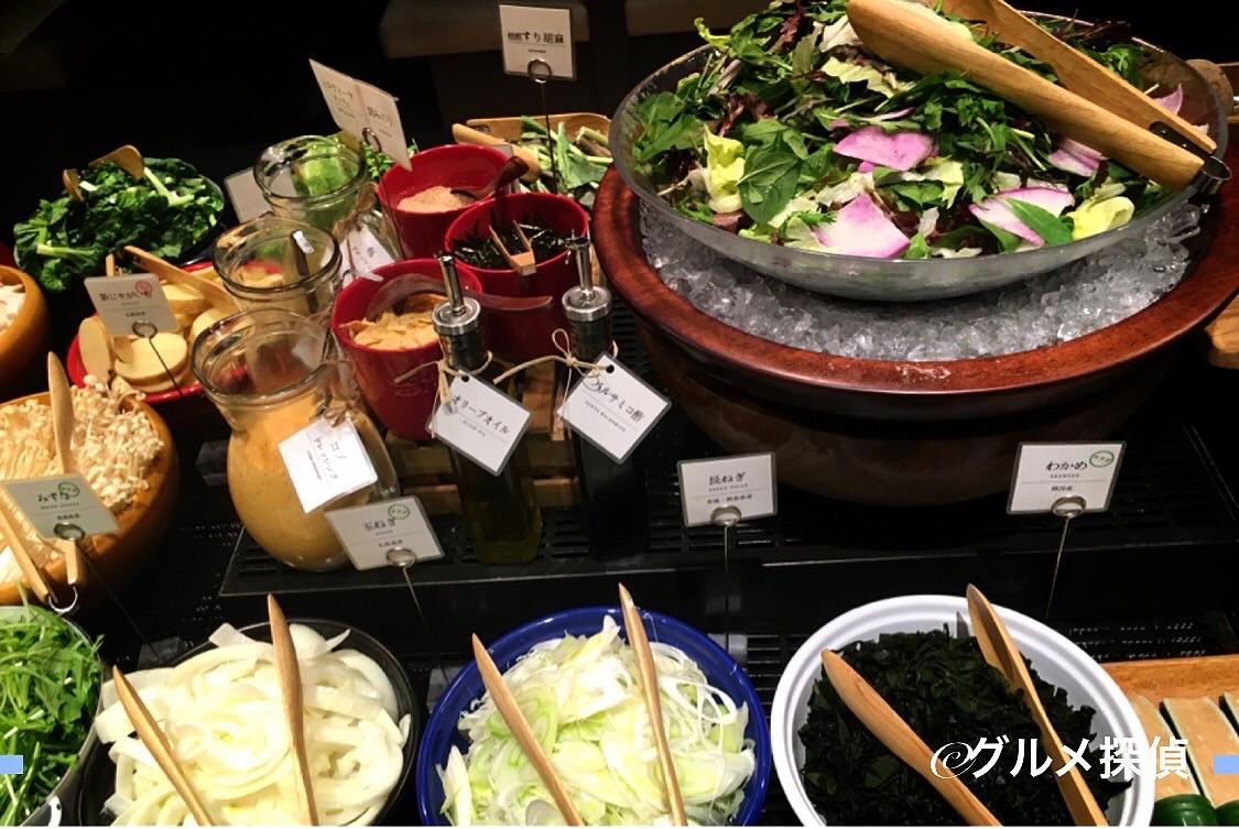 【グルメ探偵】※画像4 生食用の野菜