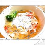 スープ餃子専門店!?目黒「Dumpling」で今だけ限定半額餃子!