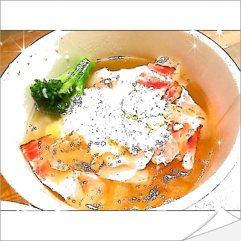 【グルメ探偵局】スープ餃子専門店!?目黒「Dumpling」で今だけ限定半額餃子!